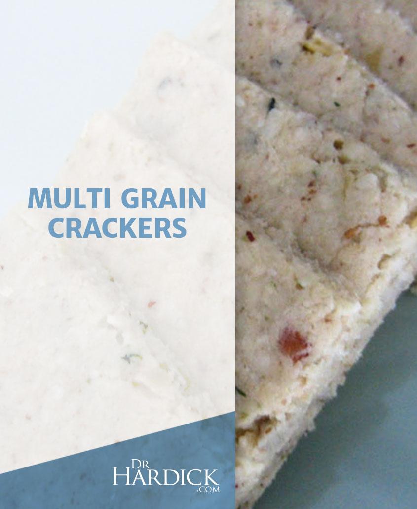 Pinterest_Multi-Grain-Crackers
