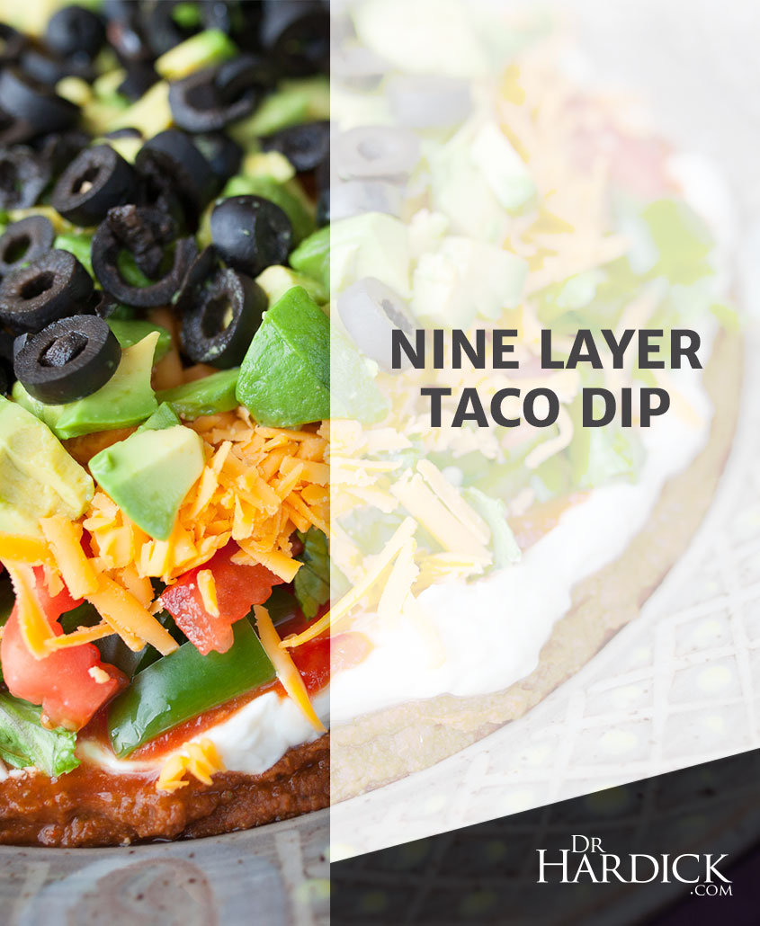 Pinterest_9-layer-taco-dip