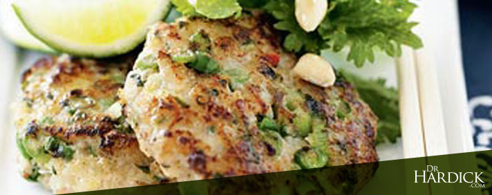 wide_asian-halibut-fish-cakes
