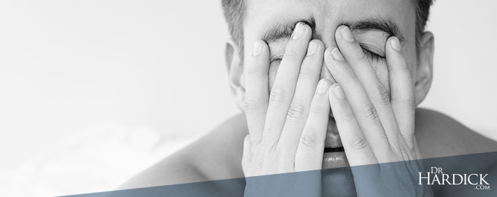 BlogBanner_Anti-Depressants-Male-Fertility