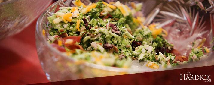 BlogBanner_Broccoli-Cranberry-Salad