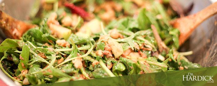 BlogBanner_Sweet-Savory-Salad