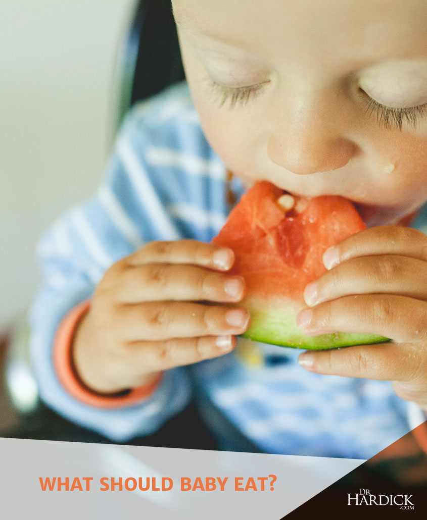 Pinterest_What-Should-Baby-Eat