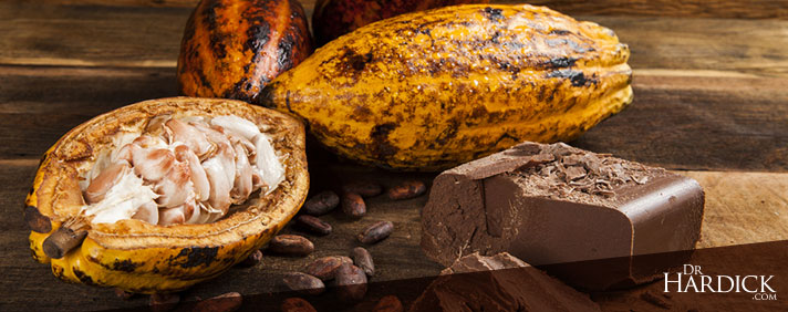 BlogBanner_Cacao-vs.-Cocoa