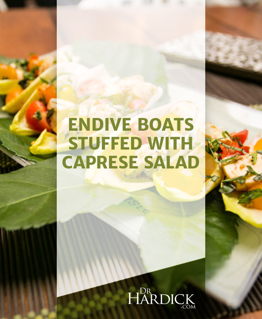 BlogPinterest_EndiveBoats