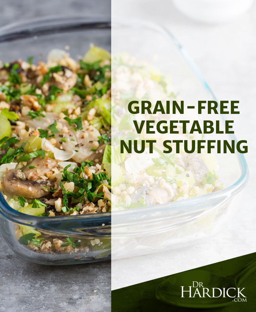 Pinterest_Grainless-Vegetable-Nut-Stuffing