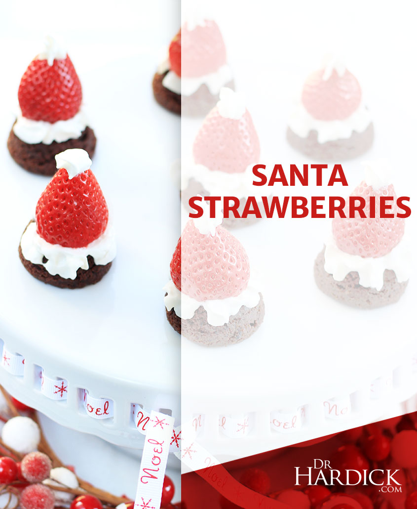 Pinterest_Santa-Strawberries