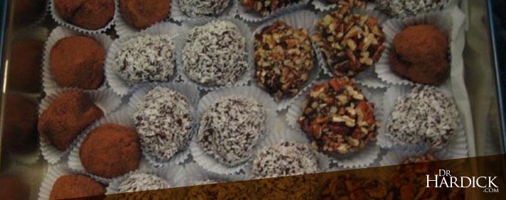 BlogBanner_Chocolate-Truffles