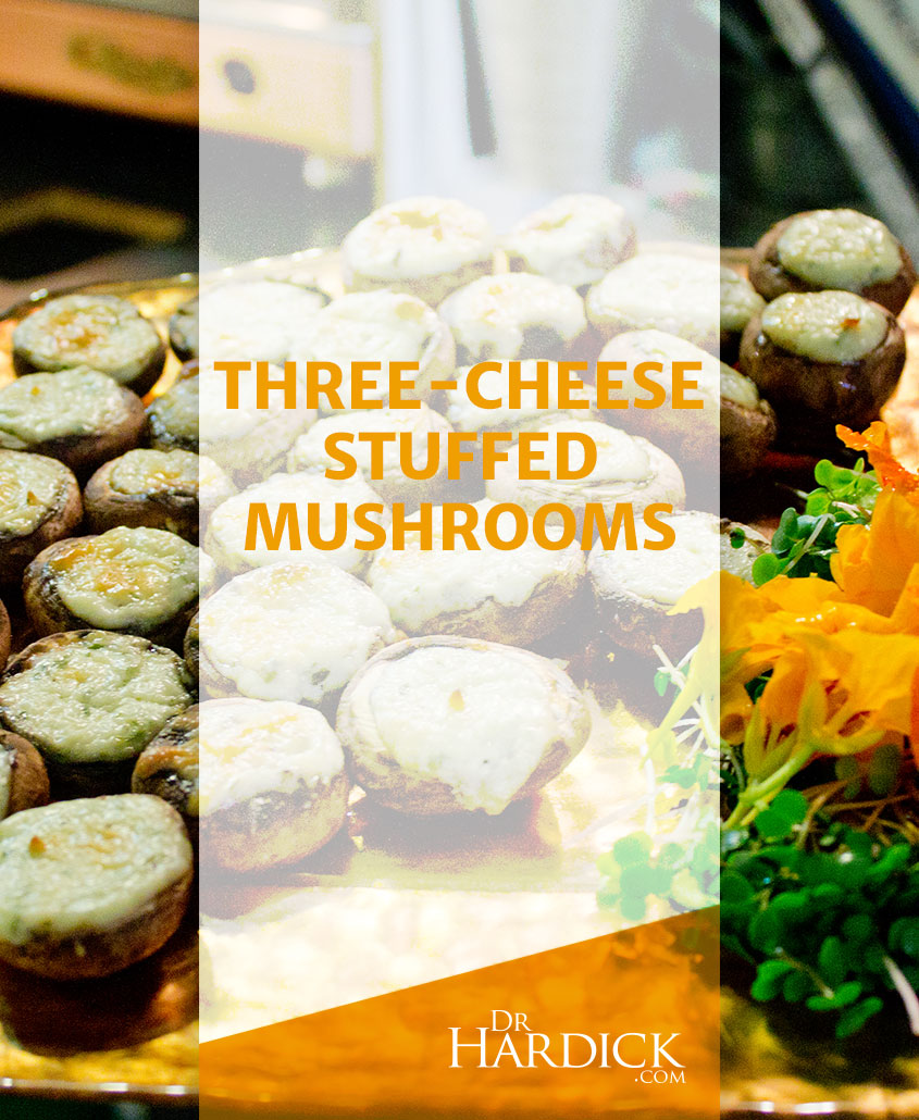 Pinterest_3Cheese-Stuffed-Mushrooms