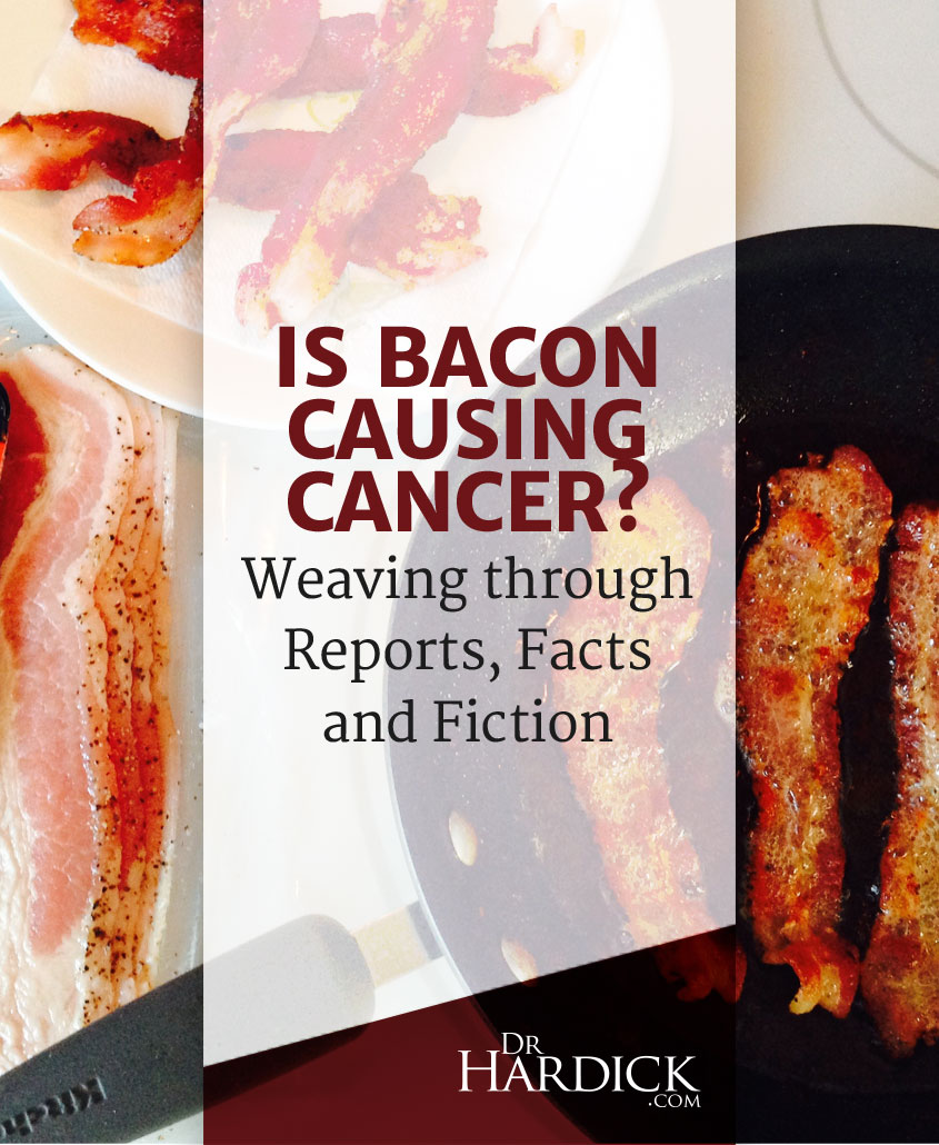 Pinterest_Bacon-Causing-Cancer