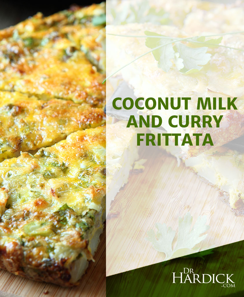 Pinterest_Coconut-Milk-And-Curry-Frittata