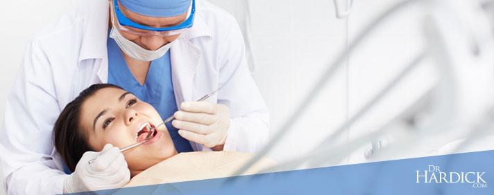 Banner_Holistic-Dentistry