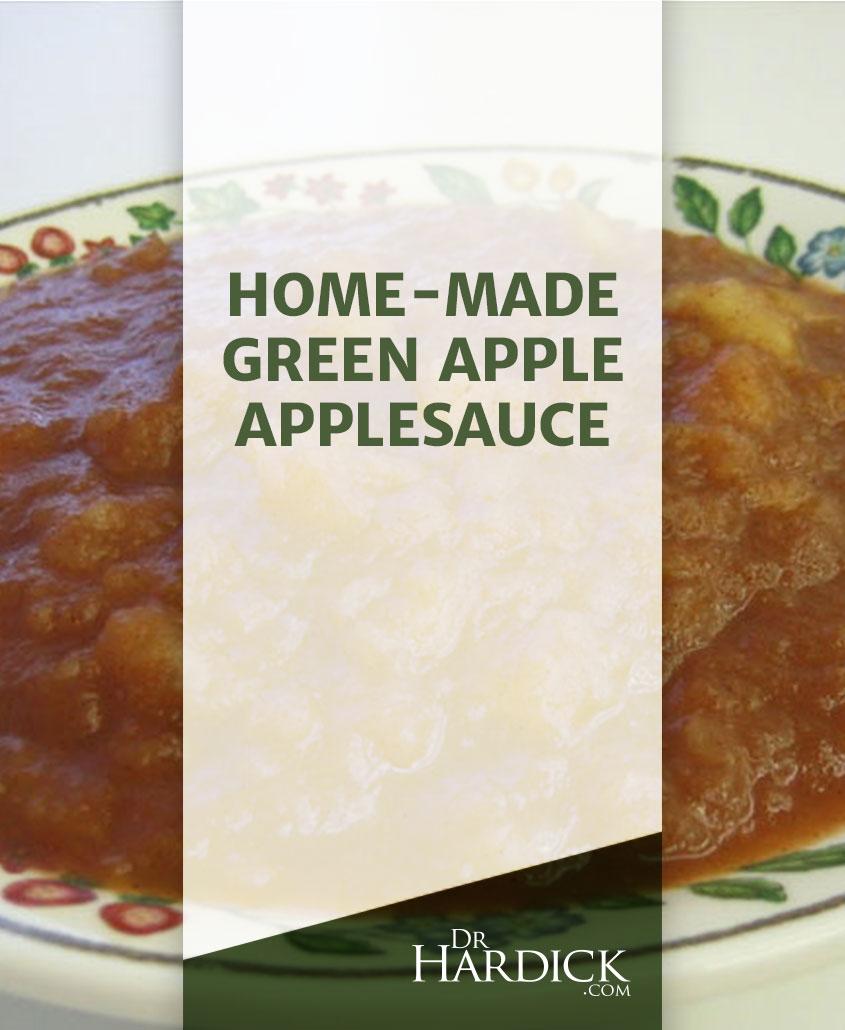 Pinterest_Green-Apple-Applesauce