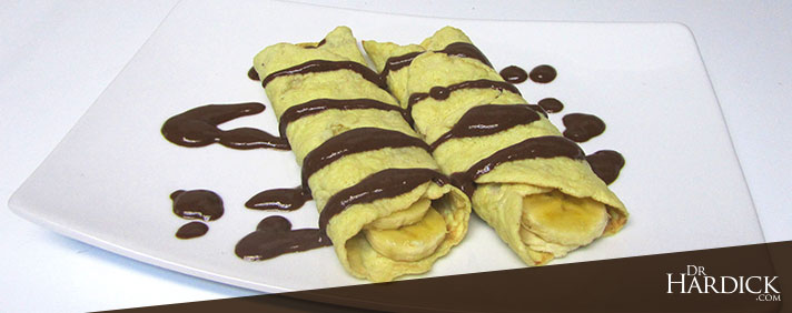 BlogBanner_Banana-Crepes