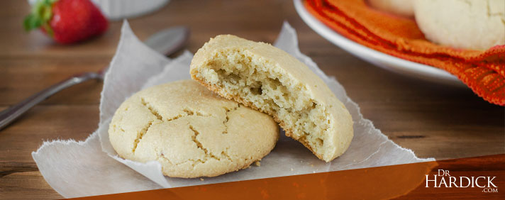 Blog-Banner_Almond-Flour-Southern-Biscuits