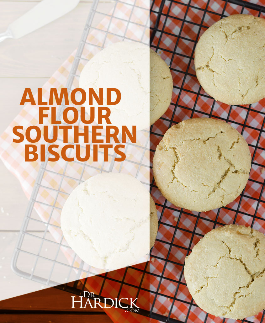 Pinterest_Almond-Flour-Southern-Biscuits