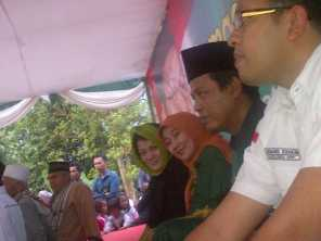 Banjar-20130801-00430