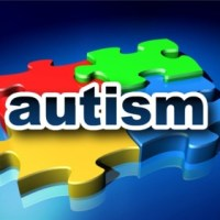 Heavy Metals in Autism
