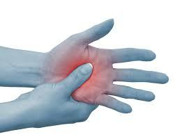 CRPS Treatment Arizona
