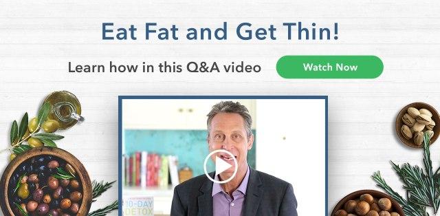 Poezie despre scăderea în greutate Cum să slăbești la 44 de bărbați