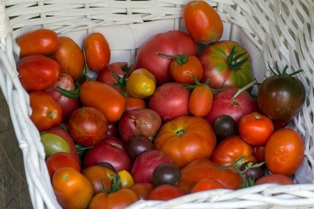vegetables-930753_1280