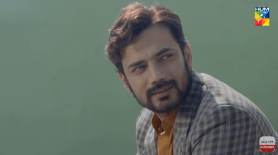 Ishq Zahe Naseeb Last Episode Poetry Dribbling Thoughts