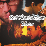 obsessive lovers movies
