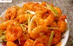 Dried shrimp Professionals sale Providers take place for every home