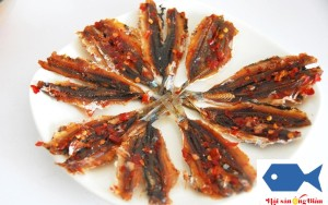 Dry selling herring – delicious – clean – Quality nationwide