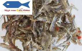 Delicious-dried-herring