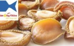 The place offers cheap quality dried abalone, provides wholesale and retail