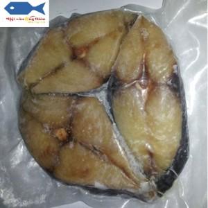 Price of a sunny mackerel