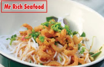 Delicious dishes with dried shrimp, instructions for processing dishes from dried shrimp