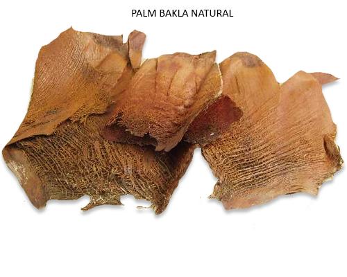 Palm Bakla Natural