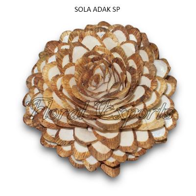 Sola Adak Flowers Special