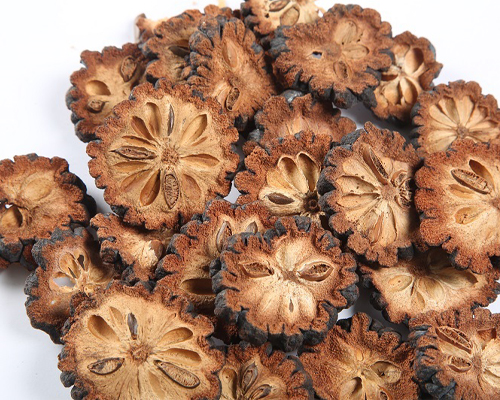 Ata Slice Natural - Wholesale Ata Slice Supplies India