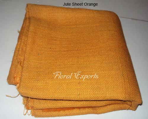 Burlap Sheet -Jute Fabric Supplies