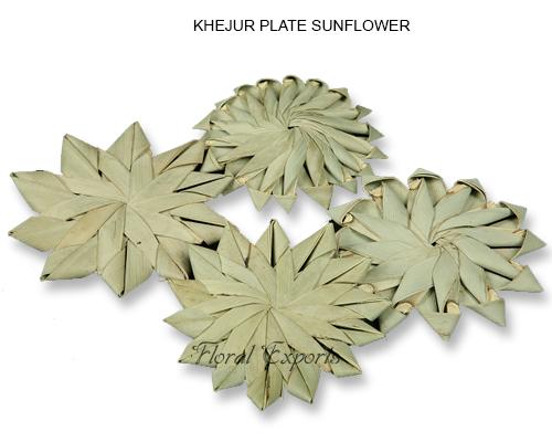 Palm Sunny 8cm - Purakeet bird toys Wholesale