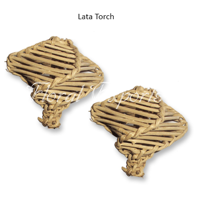 Lata Torch - Large Bird Toy Bulk Manufacturer