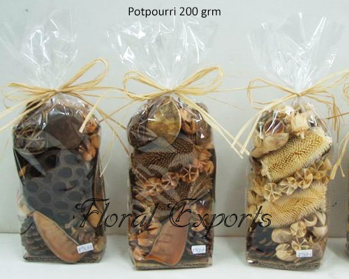 Bulk Dried Flowers Potpourri Unscented Potpourri Dried Botanical Wholesale Suppliers