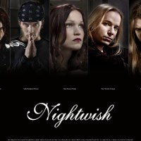 Music: Nightwish