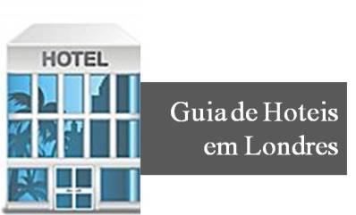 Guia Hoteis