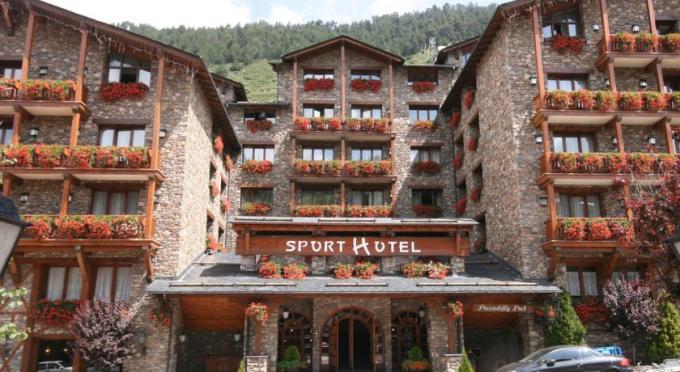 Sport-Hotel-Soldeu