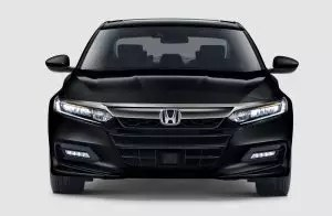 سعر هوندا اكورد 2022 (honda accord 2022 price)