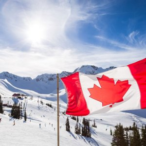 Drifters Guide Canada Adventure Experience Tour