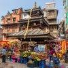 Drifters Guide Kathmandu UNESCO Spiritual sites Tour