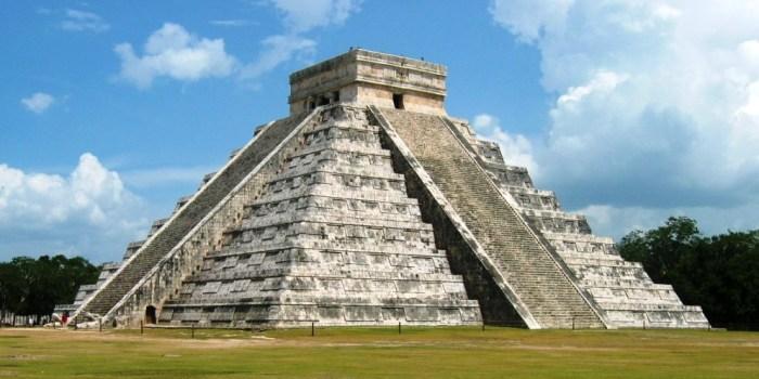 Volunteers to teach English needed in Yucatán Mexico