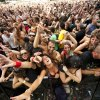 Drifters Guide Sziget Festival Experience Tour