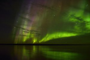 https://driftersguide.com/wp-content/uploads/2019/01/northern-lights-drifters-guide.jpeg