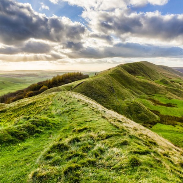 Drifters Guide England Wales Experience Tour